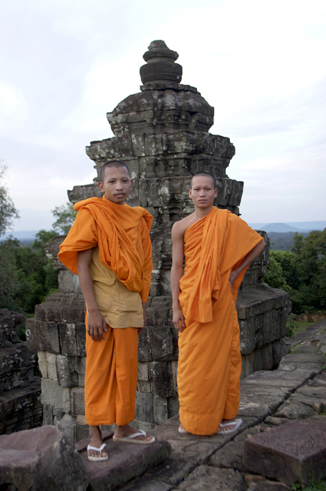 cambodia_3web.jpg