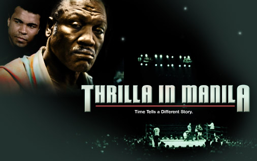 506x316_thrillainmanila01.jpg