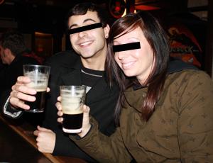 Best Guinness
