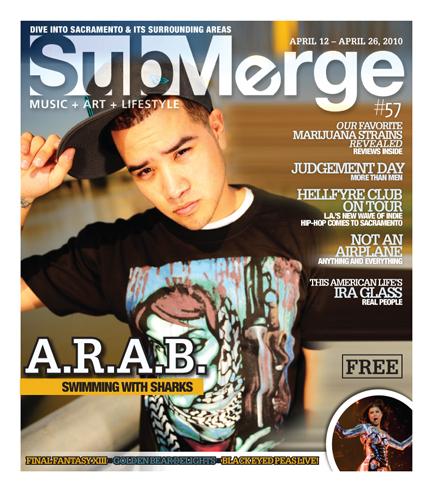arab-s-cover.jpg