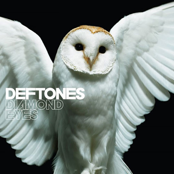 deftones-diamond-eyesweb