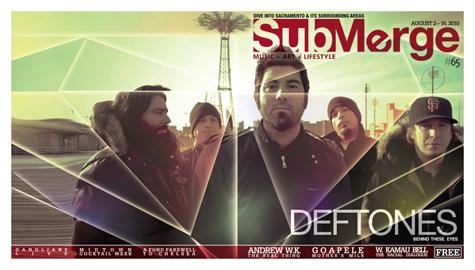 Deftones-s_cover