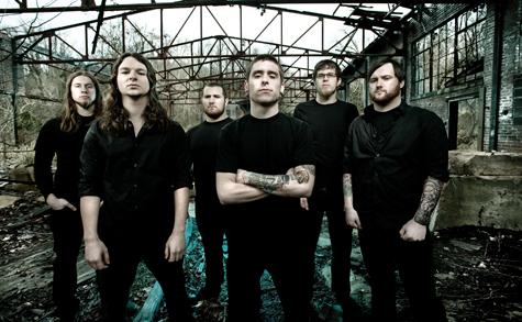 Whitechapel-interview-Submerge-Mag