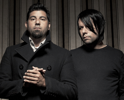 Crosses-Submerge-interview-with-Chino-Moreno-and-Shaun-Lopez-2