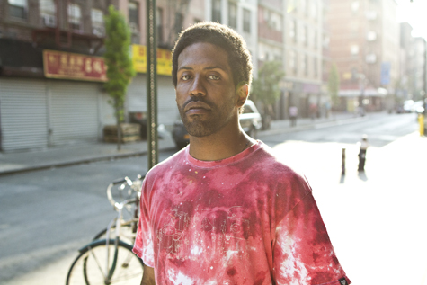 Murs_interview_Submerge