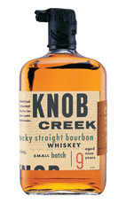 Knob-Creek-web