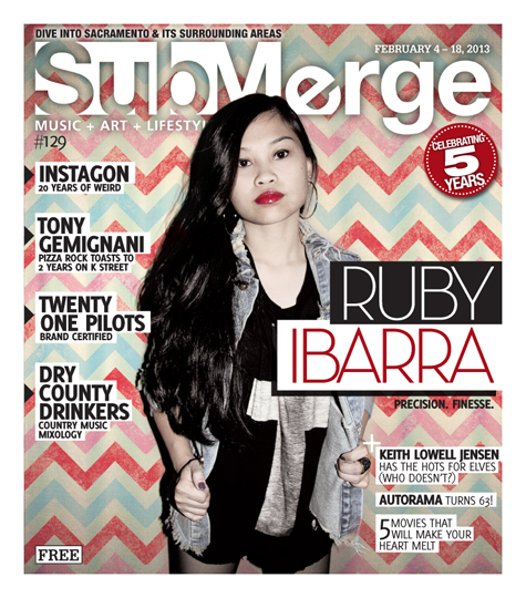 Ruby-Ibarra-S-Submerge_Mag_Cover