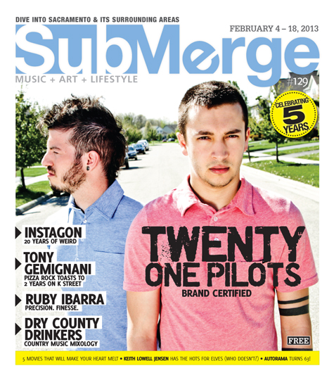 Twenty-One-Pilots-S-Submerge_Mag_Cover