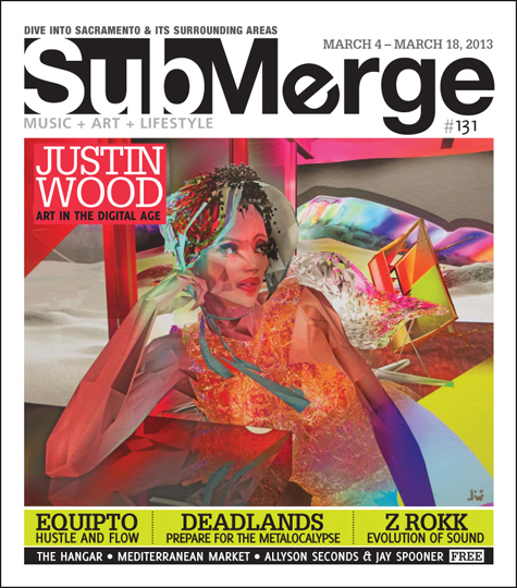 Justin_Wood-S-Submerge_Mag_Cover