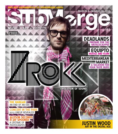 Z-Rokk-S-Submerge_Mag_Cover