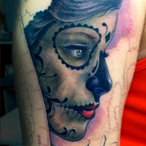 CB_Tattoo_1_Sub-web