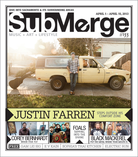 Justin_Farren-s-Submerge_Mag_Cover