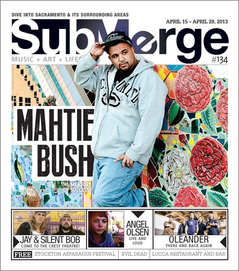 Mahtie_Bush-s-Submerge_Mag_Cover