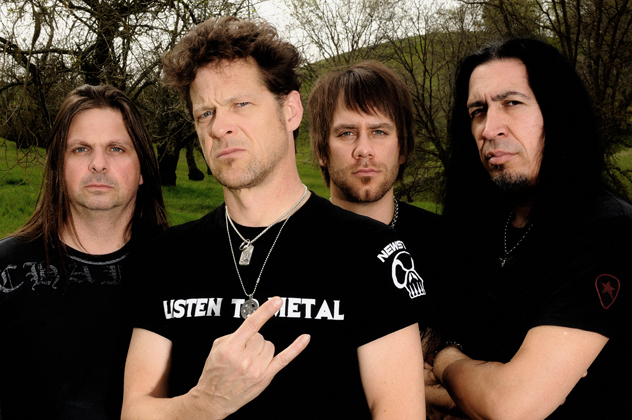 Newsted-Ace-of-Spades-Sacramento-web