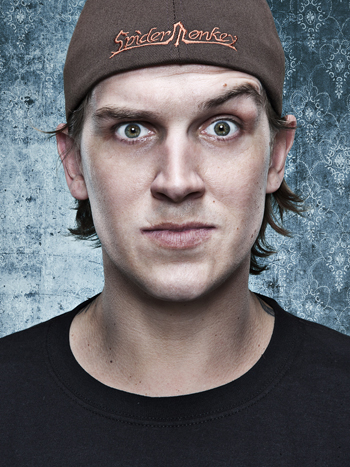 Jason Mewes Headshot-web