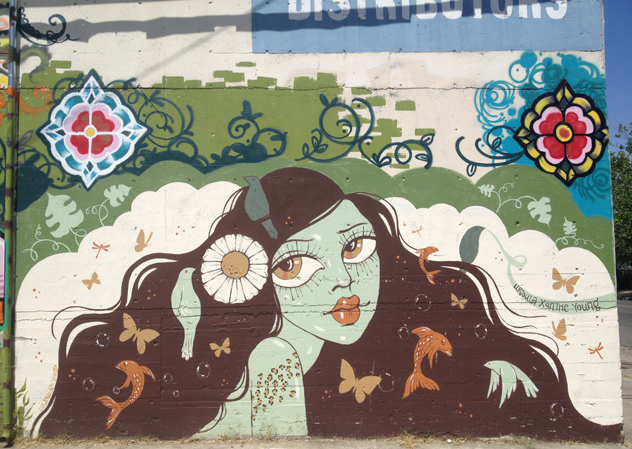 Mural_24thAlley-web