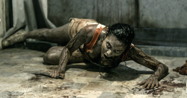 download-evil-dead-2013-web