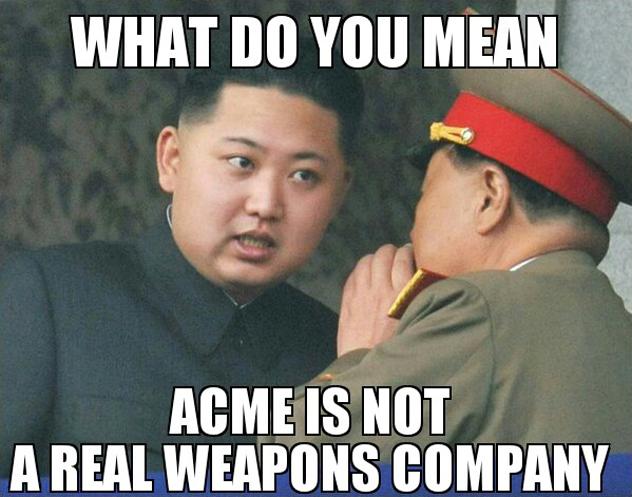 kim-jong-un-meme-weapons