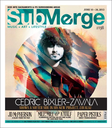 Cedric_Bixler-Zavala-s-Submerge_Mag_Cover