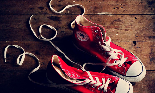 red-converse-sneakers-shoes