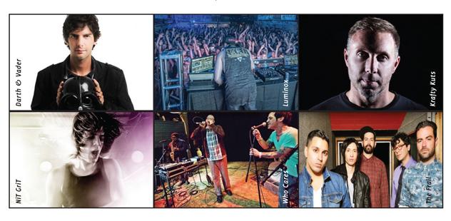 SplashMusicFest2013