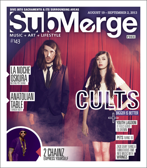 Cults-s-Submerge_Mag_Cover