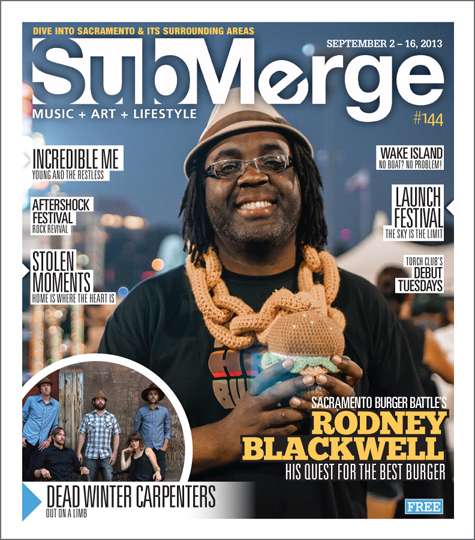 Rodney_Blackwell-s-Submerge_Mag_Cover