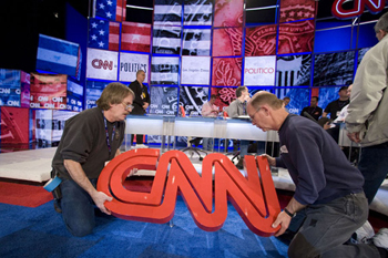 trust-in-cable-news-networks-continues-to-decline-web