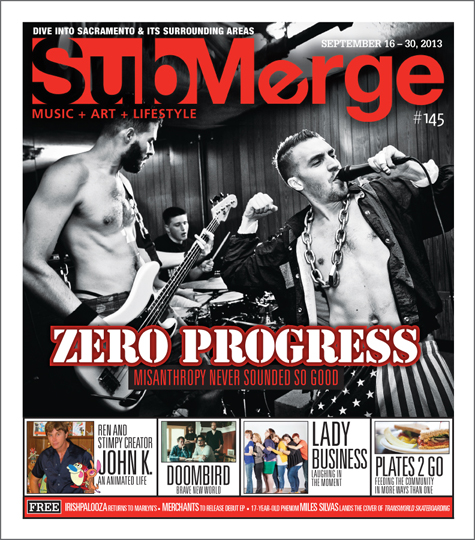 Zero_Progress-S-Submerge_Mag_Cover
