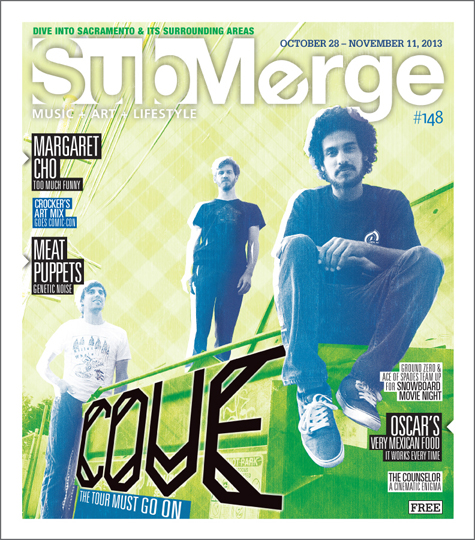 Cove-S-Submerge_Mag_Cover
