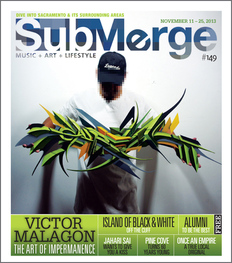 Victor_Malagon-s-Submerge_Mag_Cover