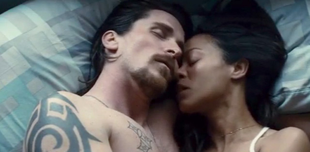 out-of-the-furnace-christian-bale-zoe-saldana-web