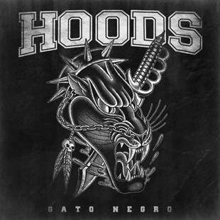 2-Hoods-Submerge