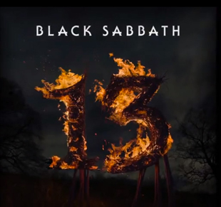 Black Sabbath-13-web