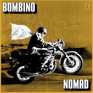 Bombino-Nomad-web