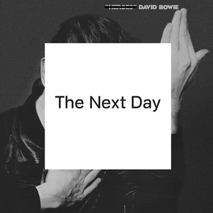 David Bowie-The Next Day-web