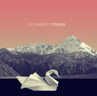 Doombird-Cygnus-web