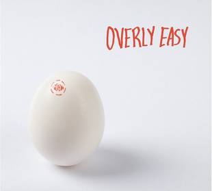 EGG-Overly Easy-web