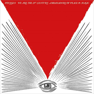 Foxygen-web