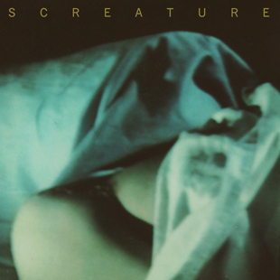 Screature-web