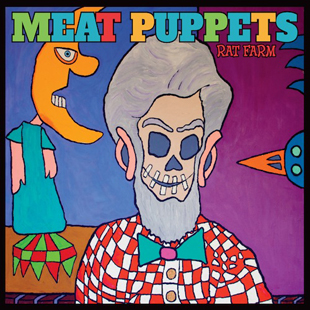 meat puppets-rat farm-web