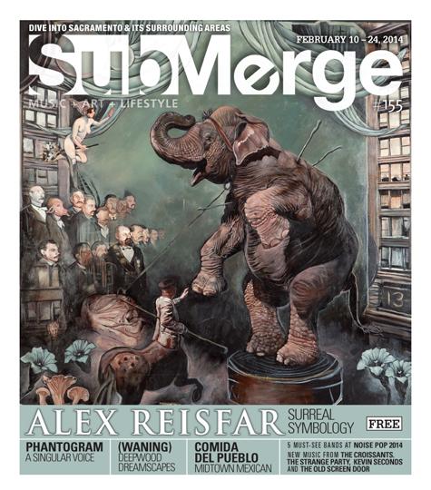 Alex Reisfar-s-Submerge_Mag_Cover