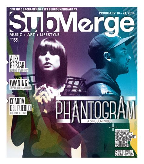 Phantogram-s-Submerge_Mag_Cover