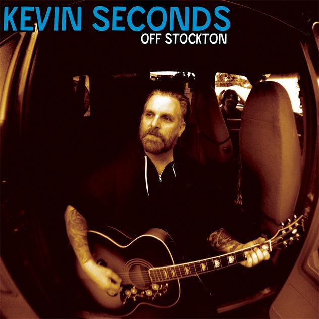 Stream-KevinSeconds_OffStockton_AlbumCover-Submerge