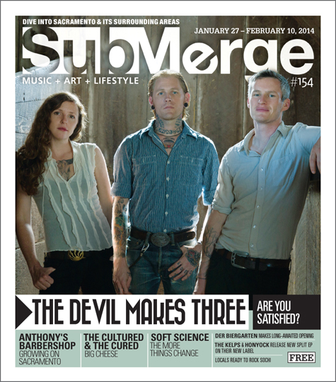 The Devil Makes Three-s-Submerge_Mag_Cover