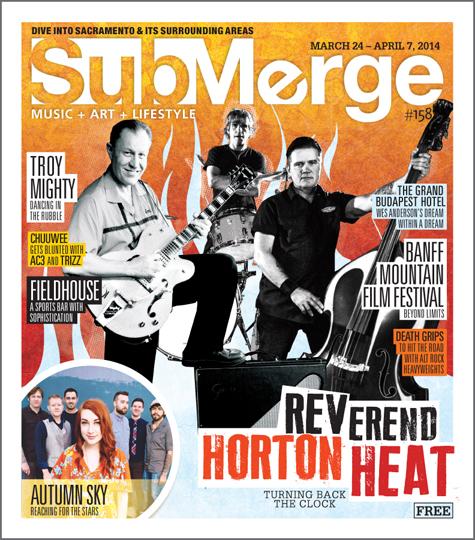 Rev_Horton_Heat_s_Submerge_Mag_Cover