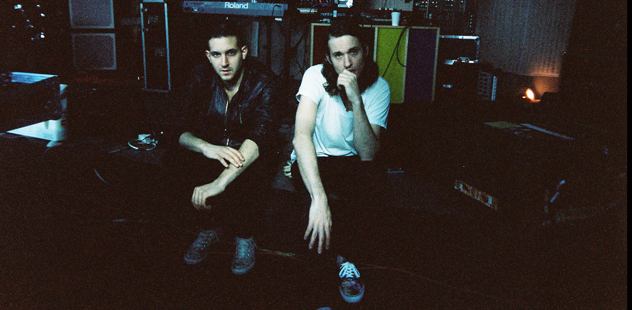 Holy_Ghost!_interview-web-b