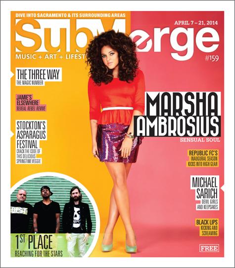 MARSHA_AMBROSIUS_s_Submerge_Mag_Cover