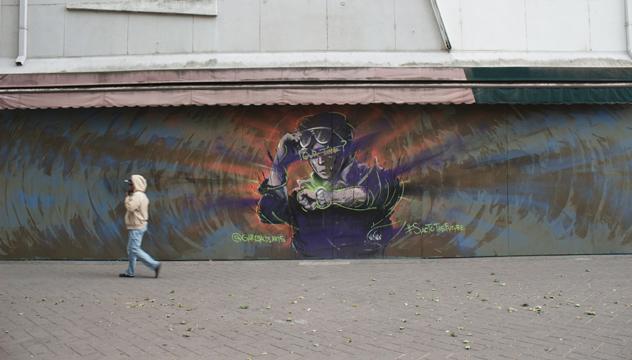 murals10-web