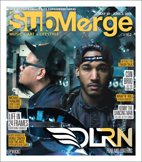 DLRN_s_Submerge_Mag_Cover